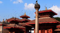 Private 6-Hour Kathmandu City Tour, Kathmandu, Private Sightseeing Tours
