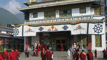 Dakshinkali and Pharping Tour, Kathmandu, Day Trips