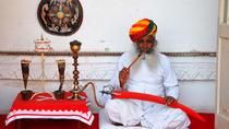11-Days Cultural & Historical Tour, New Delhi, Cultural Tours