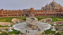 Delhi Tour Of Temples, New Delhi, Cultural Tours