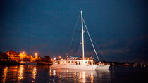 Romantic Evening Fine Dining Cruise in Bali, Bali, Dinner Cruises