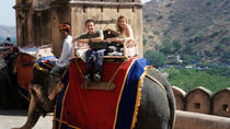 3-Day Golden Triangle Tour from Delhi , New Delhi, Multi-day Tours