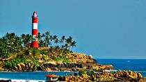 Kerala Package for 8 Days with Private Vehicle, Kochi, Cultural Tours