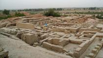 7-Day Archaeological Guided Tour of Western India from Ahmedabad, Ahmedabad, Multi-day Tours