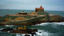 7-Day South India Tour to Kochi from Trivandrum, Kerala