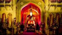 Royal Wedding at Fabulous  Castle Kalwar  - Jaipur, Jaipur