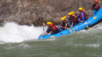 One Day Rafting Trip on the Trishuli River From Kathmandu, Kathmandu, White Water Rafting