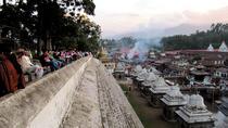 The Golden Triangle Day Tour Package in Kathmandu Nepal, Kathmandu, Cultural Tours