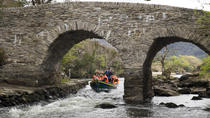 Gap of Dunloe Half-Day Tour and Boat Ride from Killarney, Killarney, Day Trips