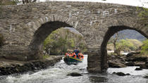 Gap of Dunloe Half-Day Tour from Killarney, Killarney, Day Trips