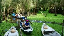 Mekong Delta 3 Days 2 Nights Tour Cai Be - Vinh Long - Can Tho - Chau Doc, Ho Chi Minh City, ...