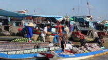 Mekong Delta Tours 2 Days 1 Night to Cai Be - Vinh Long - Can Tho, Ho Chi Minh City, Multi-day Tours