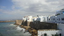 Asilah shore excursion from Tangier, Tangier, Ports of Call Tours