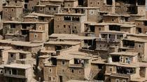 Excursion d'une journée en 4x4 dans le massif de l'Atlas au départ de Marrakech, Marrakech, Day Trips