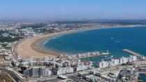 Half day Agadir shore excursion, Agadir, Ports of Call Tours