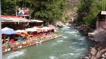 Ourika Valley Full-Day Trip from Marrakech, Marrakech, Day Trips