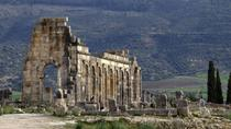 Private Tour: Meknes and Volubilis Day Trip from Fez, Fez, Private Sightseeing Tours
