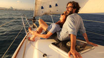 Private Sailing Experience from Barcelona, Barcelona, Private Sightseeing Tours