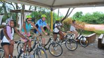 Southern Beaches of Florianópolis Bike Tour, Florianopolis, Bike & Mountain Bike Tours