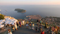 Dubrovnik Small Group Sightseeing Tour, Dubrovnik, City Tours