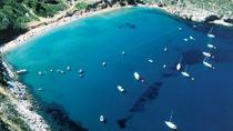 Elaphiti Islands Small-Group Cruise, Dubrovnik, Day Cruises