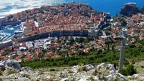 Private Tour: Dubrovnik Basics, Dubrovnik, Custom Private Tours