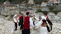 Vjetrenica Cave and Old Village Tour from Dubrovnik, Dubrovnik, Day Trips