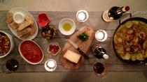 Dinner at Home with a Local Family in Nafplio , Peloponnese, Dining Experiences