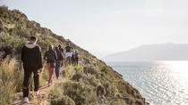Hiking Tour in Nafplio, Péloponnèse