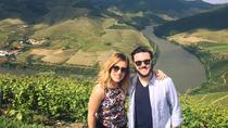 Douro Valley Full-Day Wine Tour, Porto, Night Tours