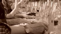Full Wine Tasting Experience, Arezzo, Wine Tasting & Winery Tours