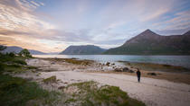 5-Day Self-Drive-Tour Northern Norway from Tromso - Nature Holiday, Tromso, Multi-day Tours