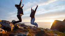 9-Day Self-Drive-Tour Northern Norway from Tromso - Active Holiday, Tromso, Multi-day Tours