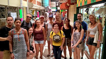 Carpe Market - Cultural and gastronomic tour, San Jose, Market Tours