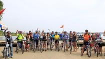 Bike Tour to Hidden Beach from Hoi An, Hoi An, Bike & Mountain Bike Tours