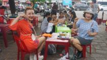 Danang Food Tour, Da Nang, Food Tours