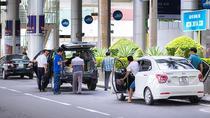 Hai Phong Airport Transfer : Cat Bi International Airport to hotels in Hai Phong, Hanoi, Airport &...