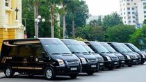 Hue Airport Transfer : Phu Bai Airport to hotels in Hue, Hue, Airport & Ground Transfers
