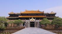 Hue City Tour, Hue, Cultural Tours