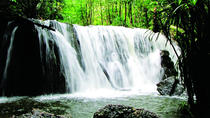Phu Quoc Discovery - The North, Phu Quoc, Day Trips