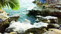 Southern Phu Quoc Island Day Trip, Phu Quoc, Day Trips