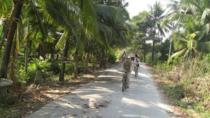 Bangkok Tour by Boat and Bike, Bangkok, Bike & Mountain Bike Tours