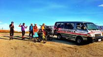 Mountain Bike Trails Including Shuttle Transfer from Queenstown, Queenstown, Kid Friendly Tours & ...