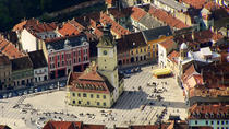 3-Day Private Tour in Transylvania from Bucharest, Bucharest, Multi-day Tours