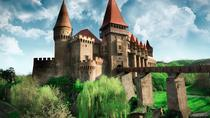 5 days Shared Tour From Bucharest to Budapest through magical Transylvania, Bucharest, Multi-day ...