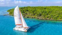 Catamaran Cruises Mauritius , Mauritius, Catamaran Cruises