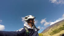 Mountain Bike Tour on the Banks of the Simeto river, Catania, Bike & Mountain Bike Tours