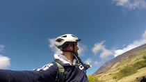 Private Mountain Bike Tour on the Banks of the Simeto River, Catania, Bike & Mountain Bike Tours