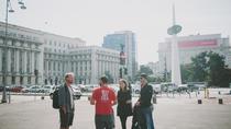 Communist Bucharest History Tour, Bucharest, Historical & Heritage Tours