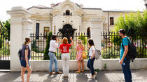 Hidden Gems of Bucharest Tour, Bucharest, Cultural Tours